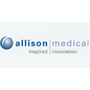 Allison Medical Diabetic Supplies