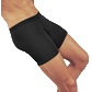 Athletic Compression Garments