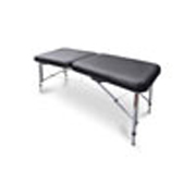 Athletic Exam Tables