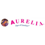 Aurelia Gloves