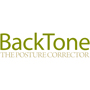 Backtone Posture Training Device