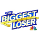 The Biggest Loser Products