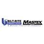 Bilt-Rite Mastex Orthopedic Products