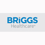 Briggs Healthcare Medical Supplies
