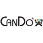CanDo Exercise Equipment