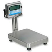 Check Weighing Scales