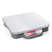 Compact Bench Scale Balance