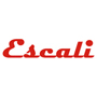 Escali Scales