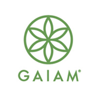 Gaiam Yoga Supplies