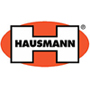 Hausmann Industries, Inc.