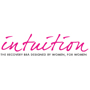 Intuition by Doveink