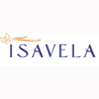 Isavela Compression Garments
