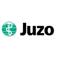 Juzo Compression Garments
