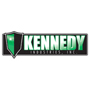 Kennedy Industries Athletic Disinfectant Products