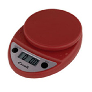 Kitchen Food Scales