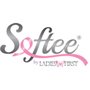 Softee by Ladies First