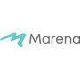 Marena Recovery Compression Garments