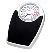 Mechanical Dial Weight Scales