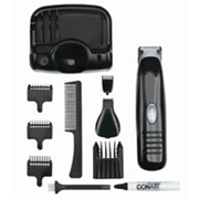 Mens Shavers & Trimmers