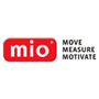 Mio Heart Rate Monitors