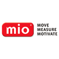 Mio Watches