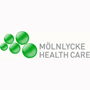 Molnlycke Health Care Products