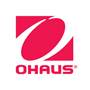 Food Service Scales by Ohaus