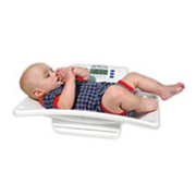 Pediatric Baby Scales