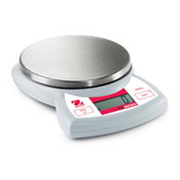 Portable Scale Balances
