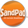 SandPad Mobility Assistance