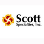 Scott Specialties