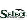 Select Incontinence Products