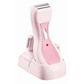 Womens Shavers & Trimmers