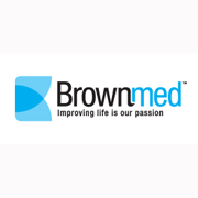 Brown Medical Industries