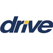 Drive Medical Durable Medical Equipment
