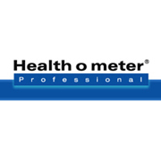 Health o meter Professional