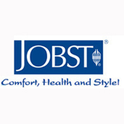 Jobst Compression Stockings