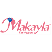 Makayla for Women