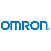 Omron Healthcare Products