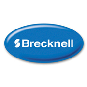 Brecknell Scales