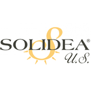 Solidea Medical