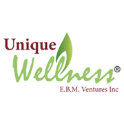 Unique Wellness Incontinence Products
