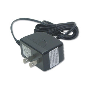 ADC 6013ZAC AC Adapter for use with 6013, 6014, 6014P, or 6017