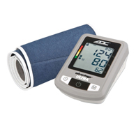 ADC 6023N Advantage Ultra Automatic Digital Blood Pressure Monitor