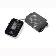 AND UA-651BLE Deluxe Connected Bluetooth Blood Pressure Monitor