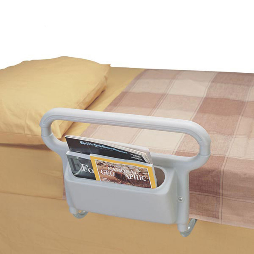 bed assist 28 images adjustable height home bed assist