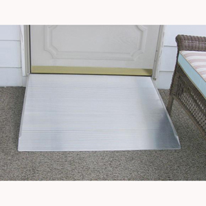 Access4U ATR Adjustable Threshold Ramps
