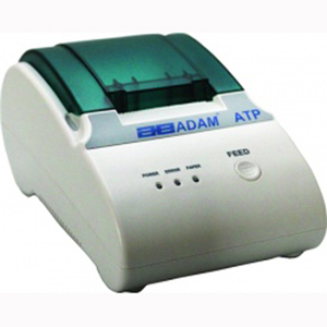 Adam Equipment 1120011156 ATP Thermal Printer