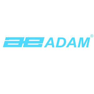 Adam Equipment 3126011281 Printer Paper-10/pack