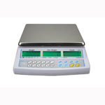 Adam Equipment CBC-70a Bench Counting Scale70 lb/32 kg Capacity